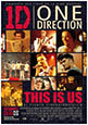 One Direction 3D (1D3D): This is us (estreno 2013, 30 de agosto)
