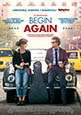 Begin Again (estreno 2014, 1 de agosto)